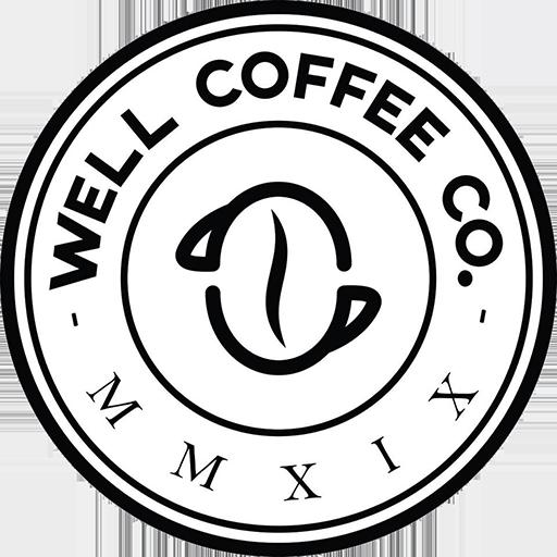 wellcoffeeco 512